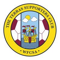 WFCSA Shop