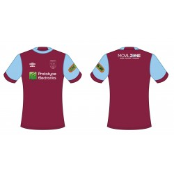 Ladies Replica 2020-2021...