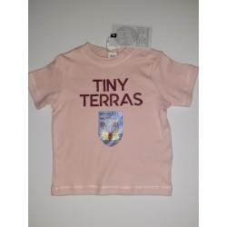 Baby Tiny Terras T-Shirt