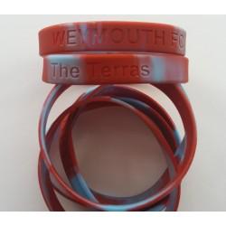 Terras Wrist Band