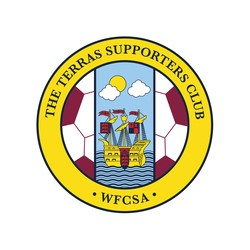 Overseas Membership-WFCSA...