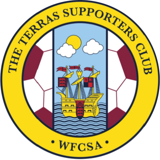 Weymouth Football Club Supporters Association